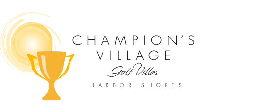 Harbor Shores Cottages